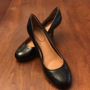 LIKE NEW Corso Como pumps